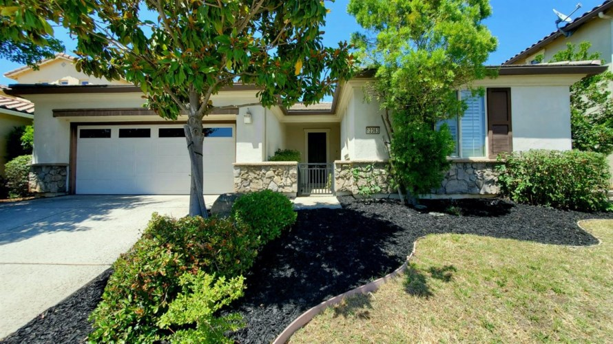 12383 El Portal Way, Rancho Cordova, CA 95742