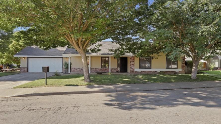 820 Palmilla Drive, Modesto, CA 95356