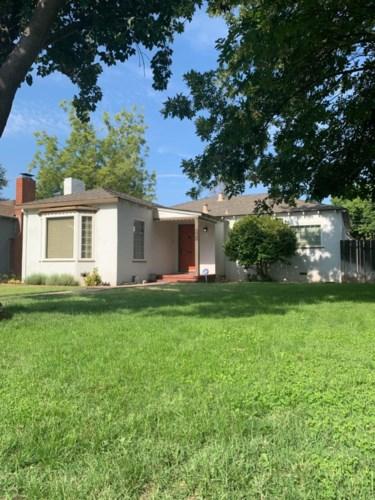 541 Ramona Avenue, Modesto, CA 95350