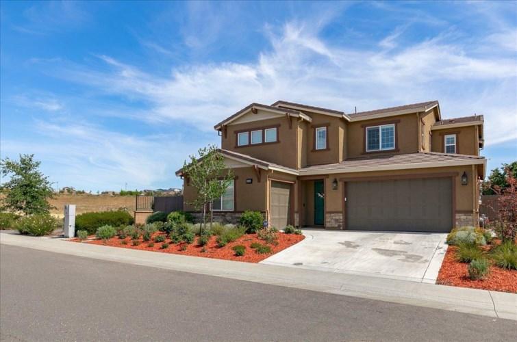 2598 Creek Hollow Road, Rocklin, CA 95765