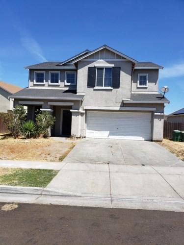1631 Gloria Drive, Stockton, CA 95205