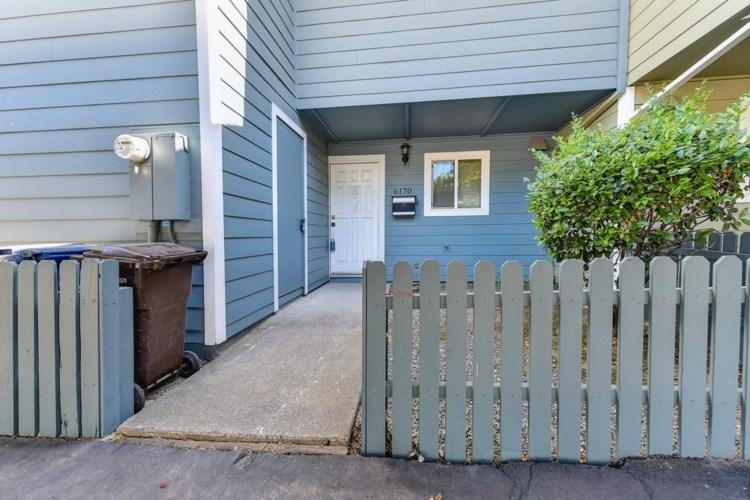 6170 Shadow Lane, Citrus Heights, CA 95621