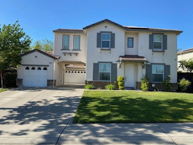 3070 Montrose Way, El Dorado Hills, CA 95762