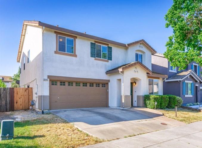 3143 Catalina Island Road, West Sacramento, CA 95691