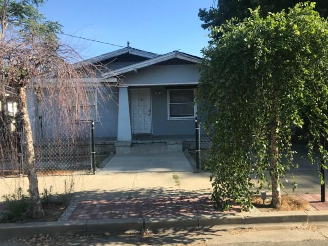 611 13th Street, Marysville, CA 95901