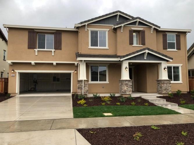 2644 Middlebury Drive, Lathrop, CA 95330