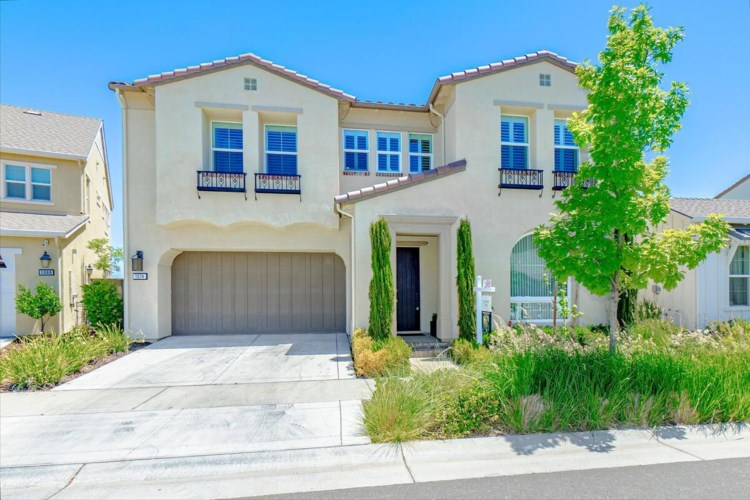 1074 Pierce Lane, Davis, CA 95616