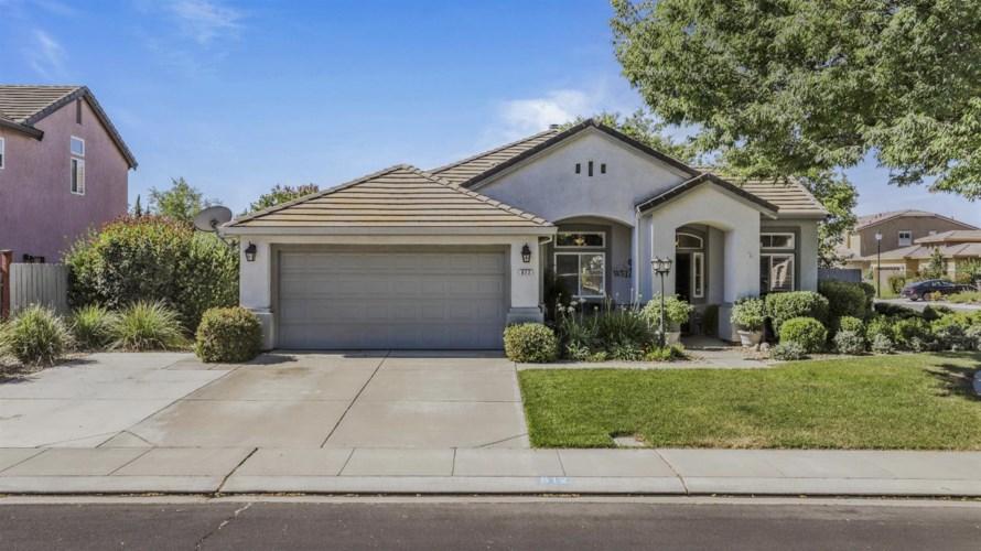 812 Tannehill Drive, Manteca, CA 95337