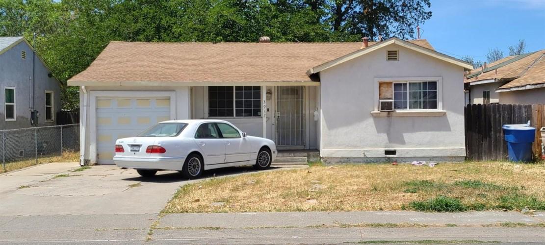 3937 Elm Street, Sacramento, CA 95838