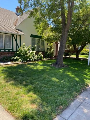 4740 7th Avenue, Sacramento, CA 95820