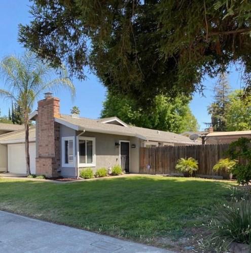 2020 Las Coches Way, Sacramento, CA 95833