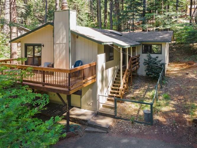 6770 Onyx Trail, Pollock Pines, CA 95726