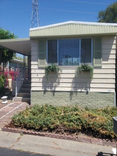 165 Leafwood Way, Folsom, CA 95630