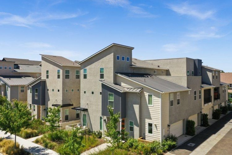 1070 Celebrity Terrace, Davis, CA 95616