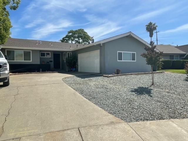4451 Lamont Way, Sacramento, CA 95823