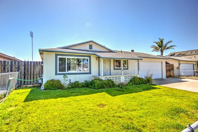 16266 Suzie Q Lane, Lathrop, CA 95330