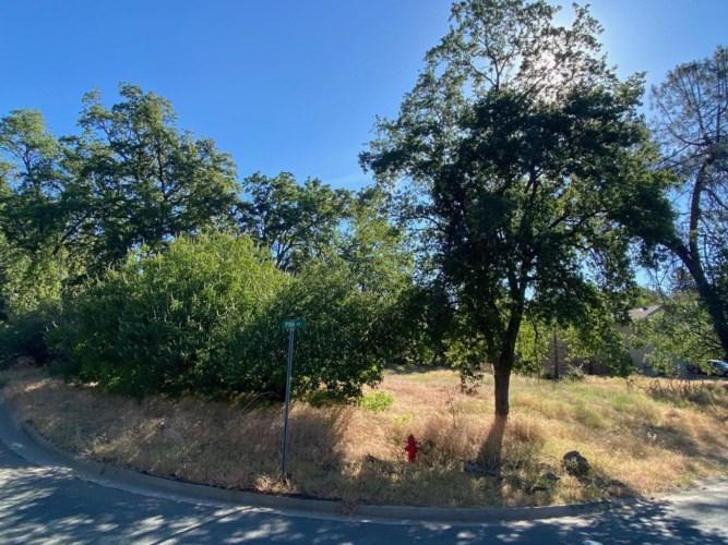 0 Camino Heights Dr, Camino, CA 95709