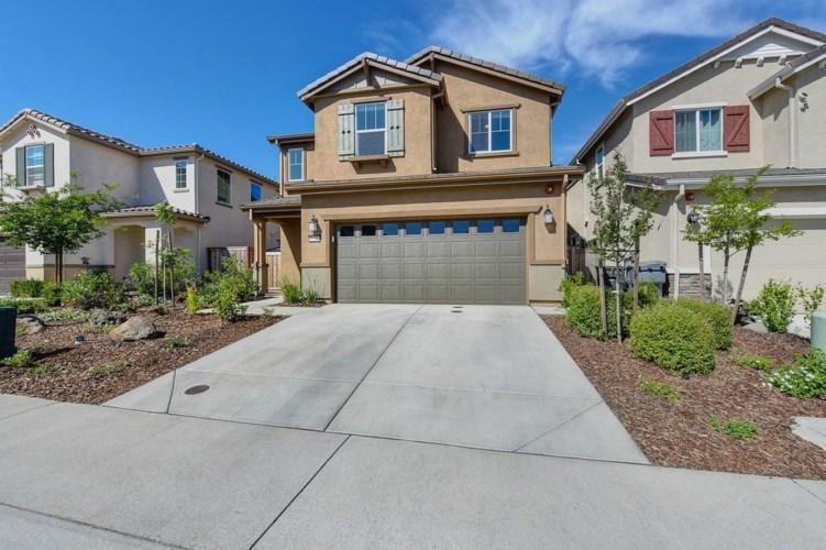 6159 Mehrten Circle, Rocklin, CA 95765