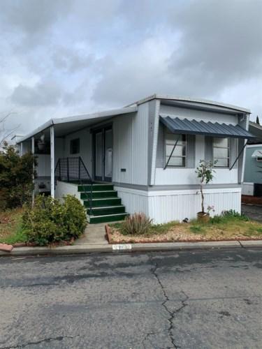 7471 Heliotrope Lane, Sacramento, CA 95828