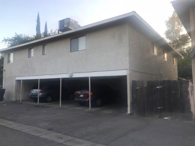 3360 R Street, Merced, CA 95348