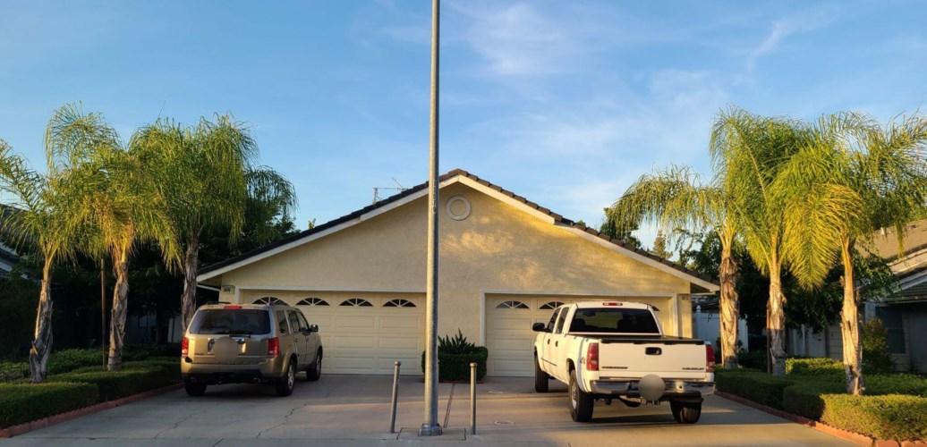 3612 Forest Glenn Drive, Modesto, CA 95355