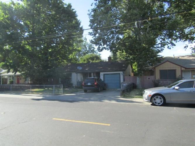 1904 Evergreen Avenue, West Sacramento, CA 95691