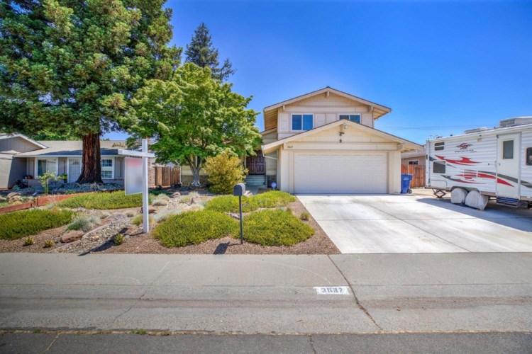 3637 Keswick Way, Sacramento, CA 95826