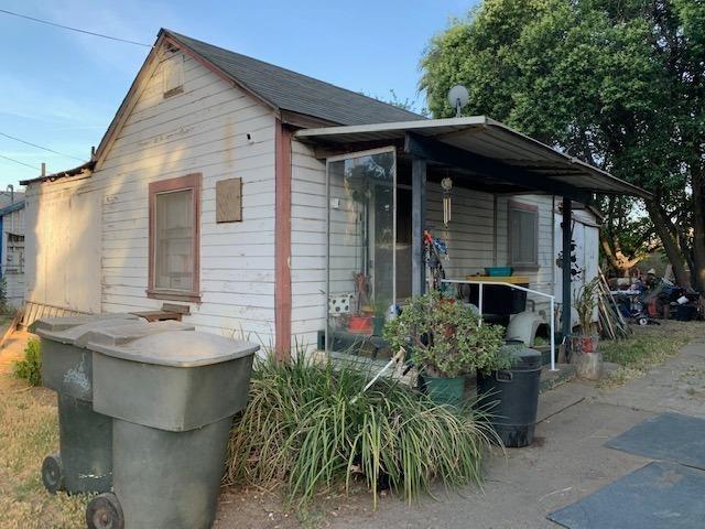 350 Bannon Street, Sacramento, CA 95811