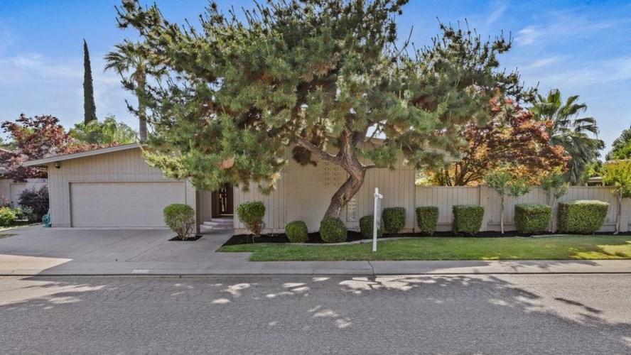 2505 Harcourt Avenue, Modesto, CA 95350