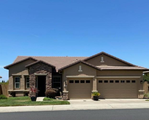 3253 Halverson Way, Roseville, CA 95661