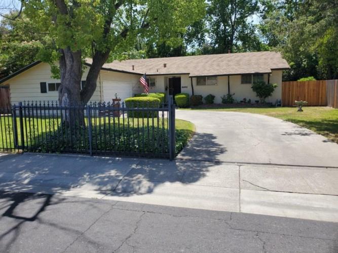 6692 Heatherwood Way, Sacramento, CA 95831