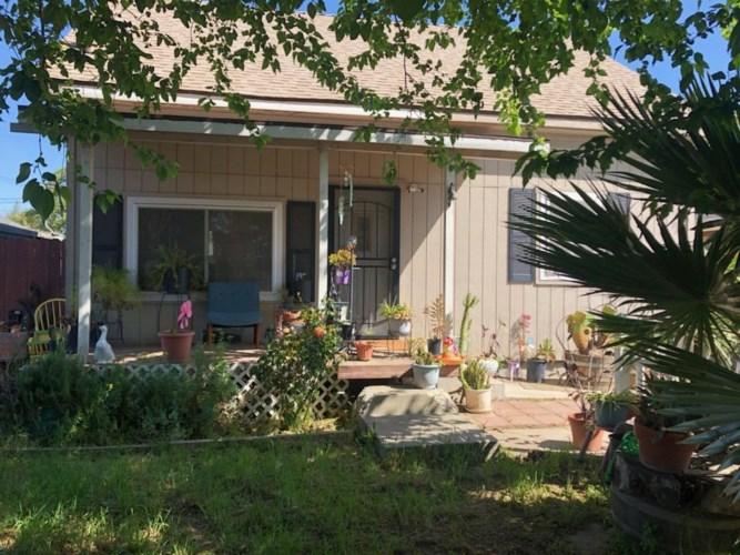 1347 Nadine Avenue, Modesto, CA 95351