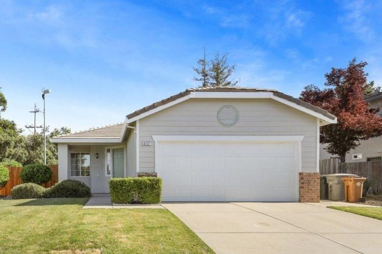5121 Lake Pleasant Drive, Elk Grove, CA 95758