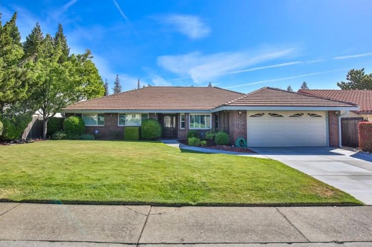 9175 Winding Oak Drive, Fair Oaks, CA 95628