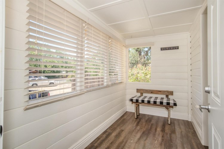13315 Luther Road, Auburn, CA 95603