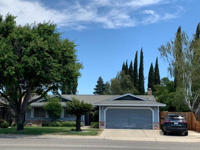 3560 N Olive Avenue, Turlock, CA 95382