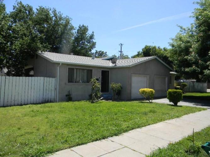 810 E 6th Street, Stockton, CA 95206