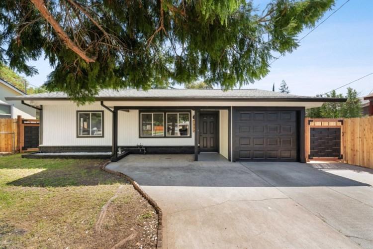 1004 Shearer Street, Roseville, CA 95678
