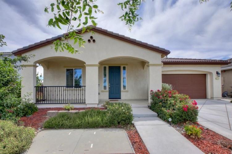 2101 Harry Lorenzo Avenue, Woodland, CA 95776