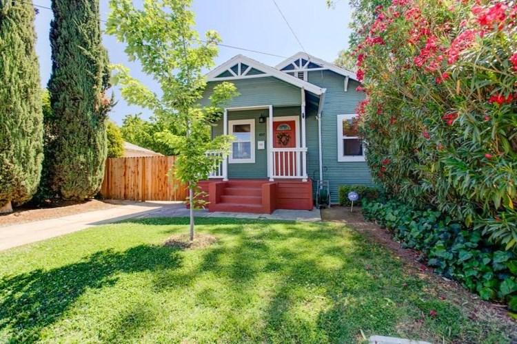 4217 57th Street, Sacramento, CA 95820