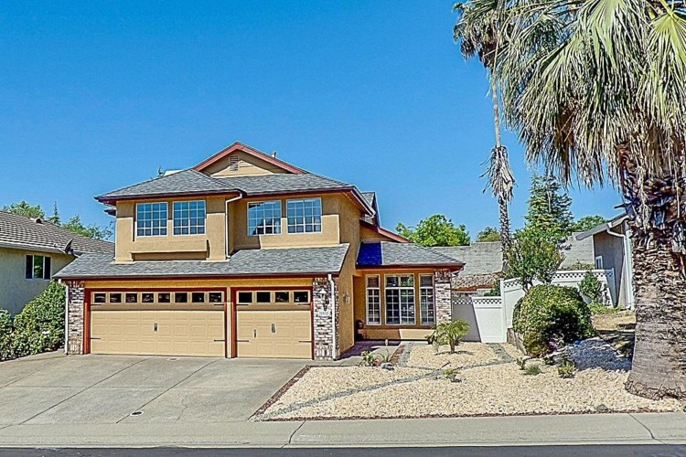 6028 Turquoise Drive, Rocklin, CA 95677