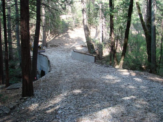 12695 Lost Lake Road, Grass Valley, CA 95945