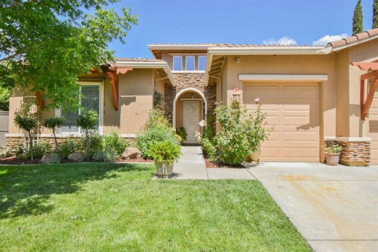5618 Dunlay Drive, Sacramento, CA 95835
