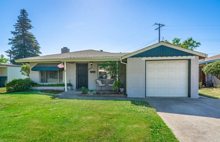 4931 61st Street, Sacramento, CA 95820