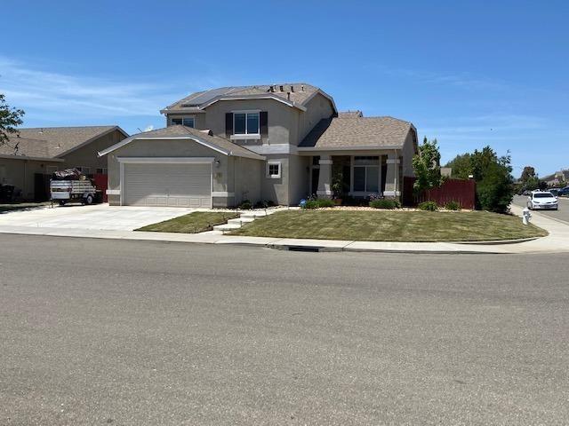 13742 Plata Drive, Santa Nella, CA 95322