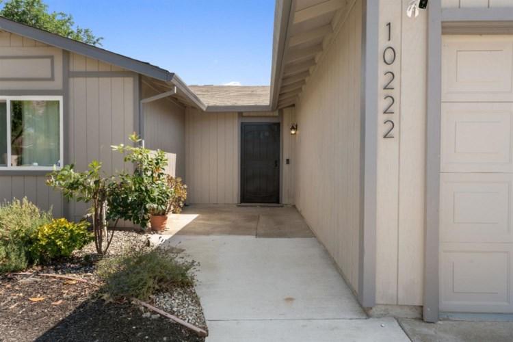 10222 Sunol Way, Sacramento, CA 95827