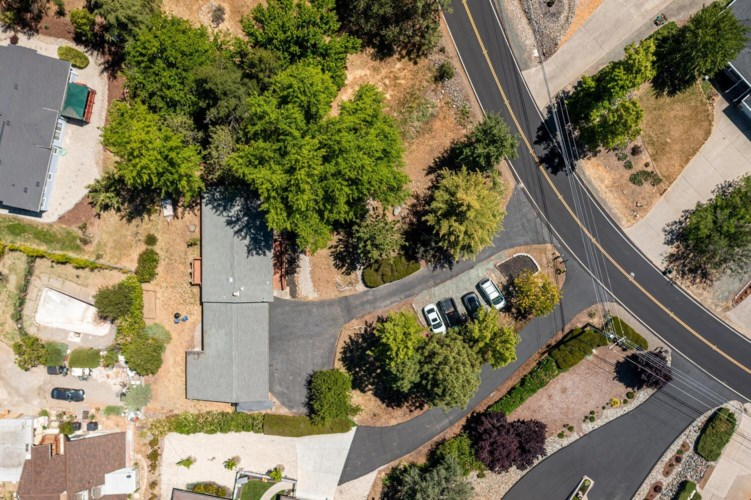 18426 Lake Forest Drive, Penn Valley, CA 95946