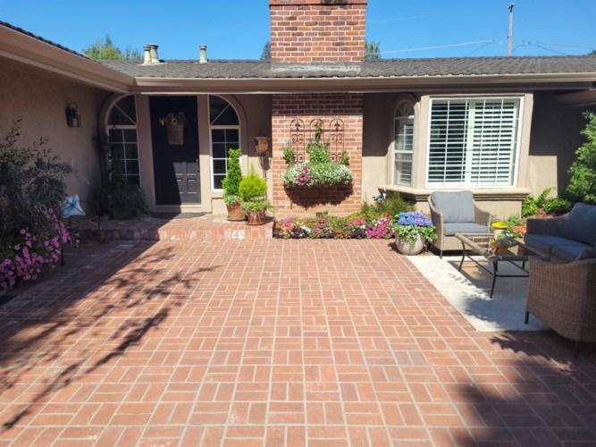 8315 Bennett Drive, Stockton, CA 95212