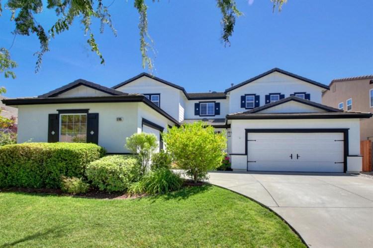 3785 Henshaw Road, West Sacramento, CA 95691