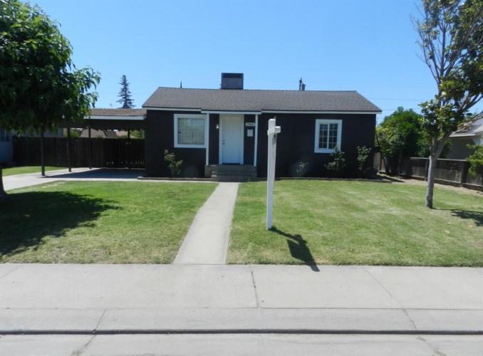 1340 Joseph Street, Livingston, CA 95334